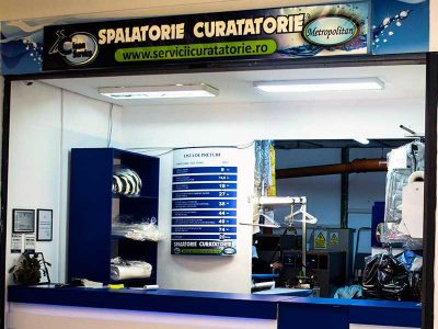cleanservicecolentina